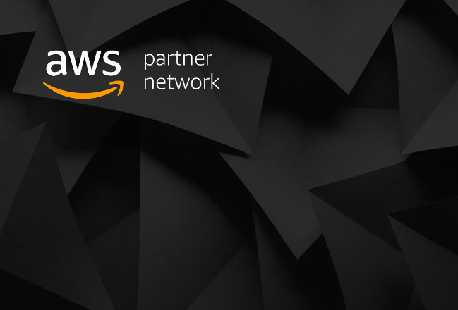 AWS and ThoughtWorks: Accelerating the future with Enterprise Modernization