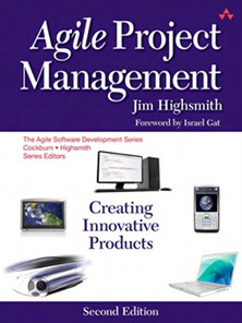 mingle project management