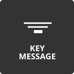 key_message