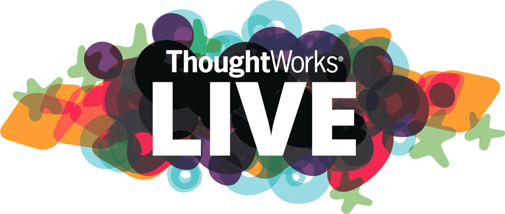 ThoughtWorks Live